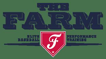 The Farm Baseball Academy